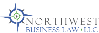 Northwest Business Law LLC